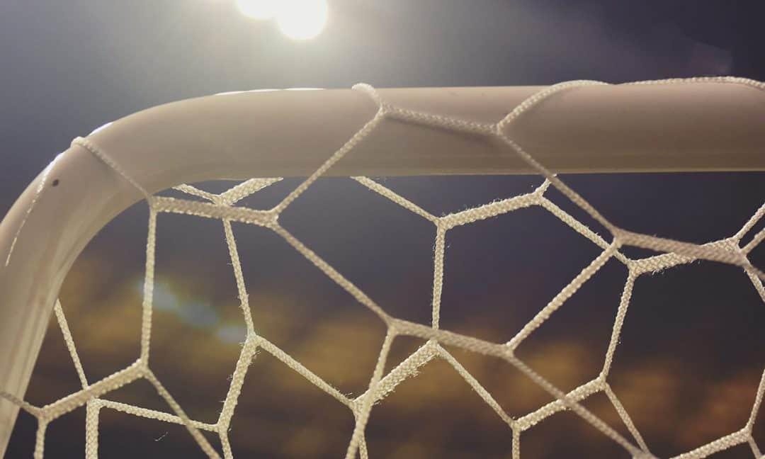 Tore und Netze